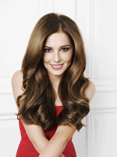 Long Center Part Hairstyles, Long Hairstyle 2011, Hairstyle 2011, New Long Hairstyle 2011, Celebrity Long Hairstyles 2351
