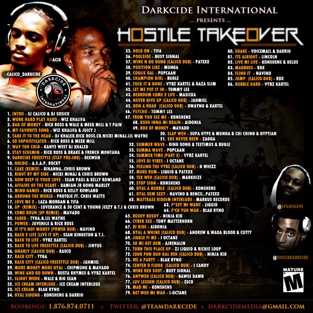 hostile_takeover_tracklisting.png
