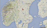 http://sciencythoughts.blogspot.co.uk/2014/09/magnitude-47-earthquake-in-dalarna.html