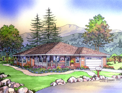 Pre Engineered Home Plans Home Design And Style
