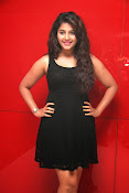 anjali sizzling photos in black-thumbnail-8