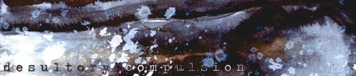 desultory compulsion - sketchblog of Joseph Fells