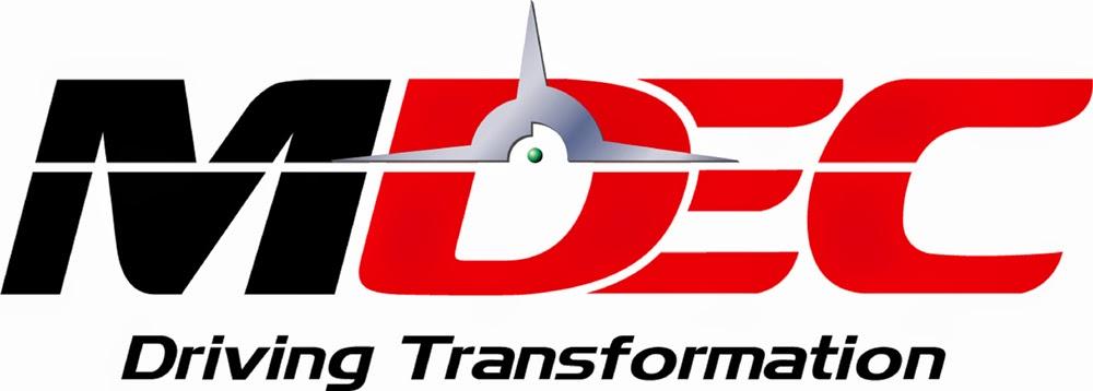 MDeC Sedia 85,000 Peluang Pekerjaan Menjelang 2020