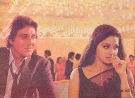 free  hindi movie chandni 1989