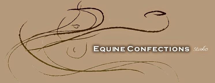 Equine Confections Studio