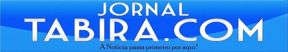 Jornal Tabira
