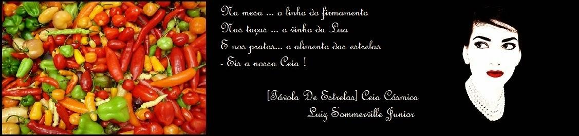 Anelise Souza Lima