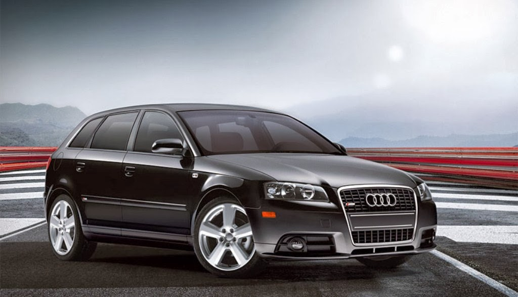 2014 audi a3 sportback pictures intersting things of wallpaper cars. Black Bedroom Furniture Sets. Home Design Ideas