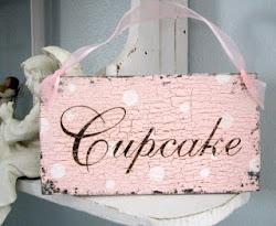 Gode råd ved bagning af cupcakes