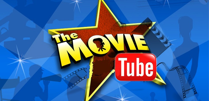 m movietube