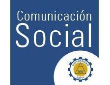 Comunicación Social EAFIT