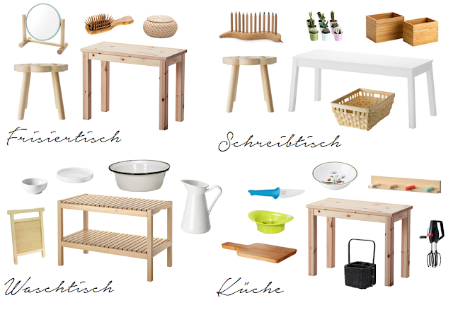 montessori feat ikea einige neue tipps eltern vom mars bloglovin. Black Bedroom Furniture Sets. Home Design Ideas