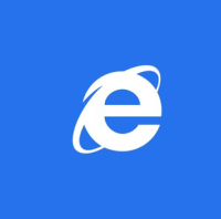 Internet Explorer 11 Tips