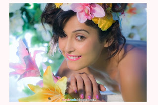 Disha pandey hot Pictures