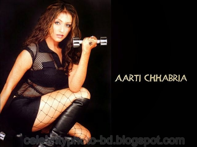Aarti+Chhabria+HD+Wallpaper006