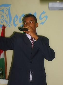 Palavra do Senhor, garantia do nosso triunfo!!