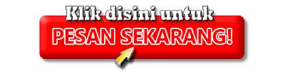 http://www.wijayarayaherbal.com/p/blog-page.html