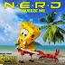 N.E.R.D. Squeeze Me / .@NERDArmy