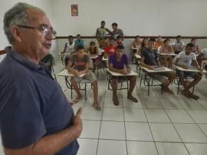 Foto Agência Brasil/EBC