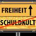 Bundesmutti will für Juden demonstrieren