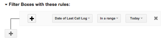 Call Logs, Tasks, and Meeting Notes at Scale Part 2 | Streak Blog
