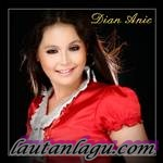 Dian+Anic+ +Tomcat Free Download Mp3 Dian Anic   Tomcat