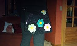 Ynglingstasken