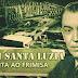 Vídeo histórico mostra Presidente Juscelino Kubitschek em visita a Santa Luzia