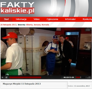 http://www.faktykaliskie.pl/video/391?fb_action_ids=10201718896167078&fb_action_types=og.likes&fb_source=aggregation&fb_aggregation_id=288381481237582