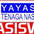 Biasiswa Yayasan Tenaga Nasional (Ijazah Lanjutan) 2013