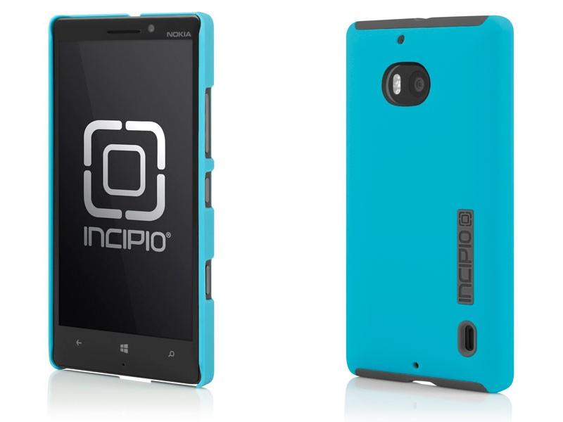 Spesifikasi Nokia Lumia 929 Icon