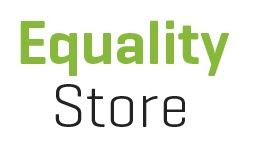 Equality Online Store: