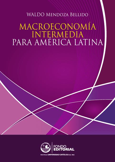 Descargar macroeconoma intermedia para amrica latina de waldo descargar macroeconoma intermedia para amrica latina de waldo mendoza economa digital fandeluxe Images