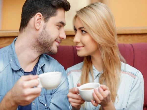 ¿Estás enamorada o es dependencia emocional?