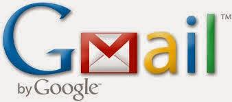 Membuat Email Sebelum Membuat Blog