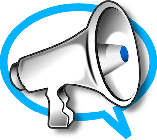 Authors: Speak Up and Sell More