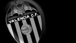 Valencia Cf Valencia Cf Wallpapers
