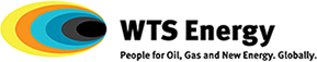 WTS Energy - Vacancies