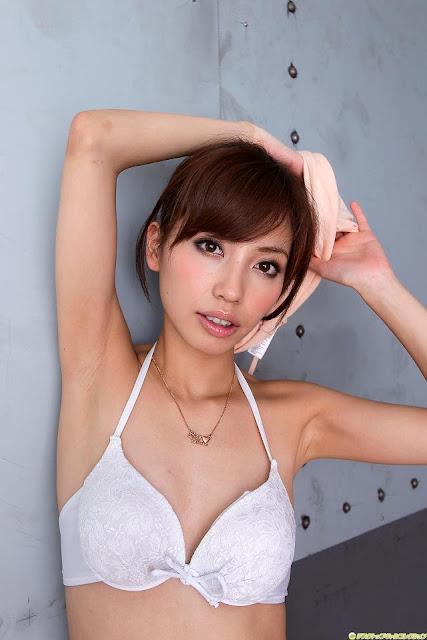 miyuki yokoyama, japan sexy - Miyuki Yokoyama, Japan Sexy