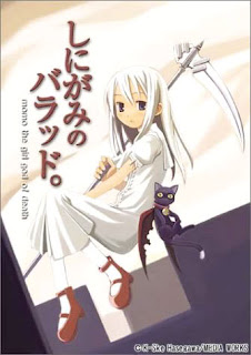 Tu top 10 anime/manga Shinigami_no_ballad