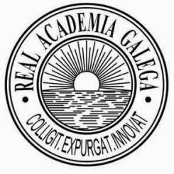 http://www.realacademiagalega.org/dicionario