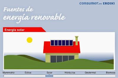 http://www.consumer.es/web/es/medio_ambiente/energia_y_ciencia/2005/06/30/143365.php