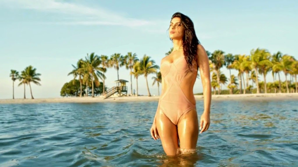 priyanka-chopra-bikini-photo