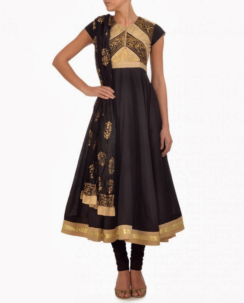 Rohit Bal S Biba Collection Latest Fashion Today