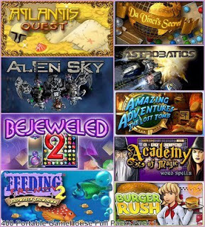 All (15) popcap games with keygens ~ lge blog™.