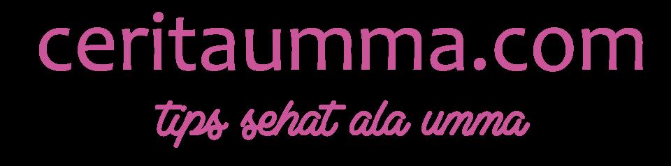 | Cerita Umma |