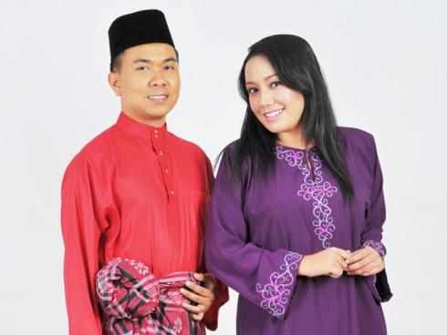 Malaysia, Berita, Gossip, Gosip, Hiburan, Selebriti, Artis Malaysia, Sudah, lali, beraya, di, konti