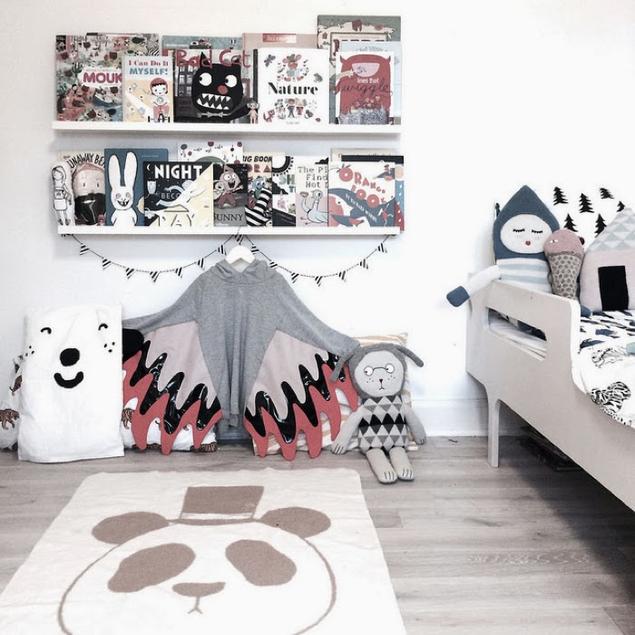 Rafa-kids R toddler bed photo chloeuberkid