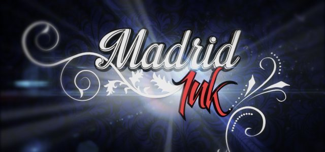 Llega Madrid Ink a Discovery Channel
