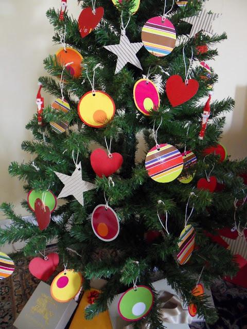 Minha-árvore-de-natal